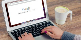 Top 5 Common Ways You're Doing Your SEO Wrong