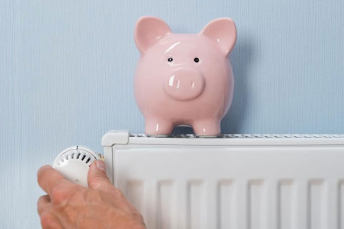 Winter's Coming and Here's How to Keep Your Electric Bill Down