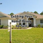 Getting Your Home Ready to Sell