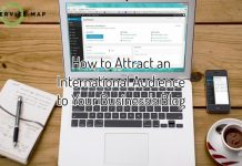 How to Attract an International Audience to Your Business's Blog