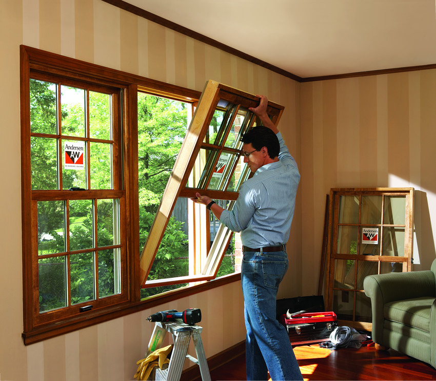 Alaskan Windows System is Better Than Any Other Window System